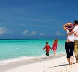 Costa Do Sauipe Family Plan - Temporada Baja 2018