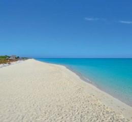Cuba con Cayo Santa María - Febrero 2019